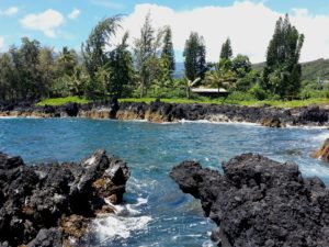 Awapuhi Adventures guiding you across Maui
