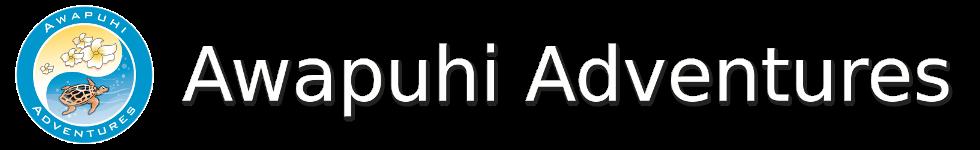 Awapuhi Adventures