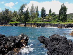 Awapuhi Adventures guiding you across Maui