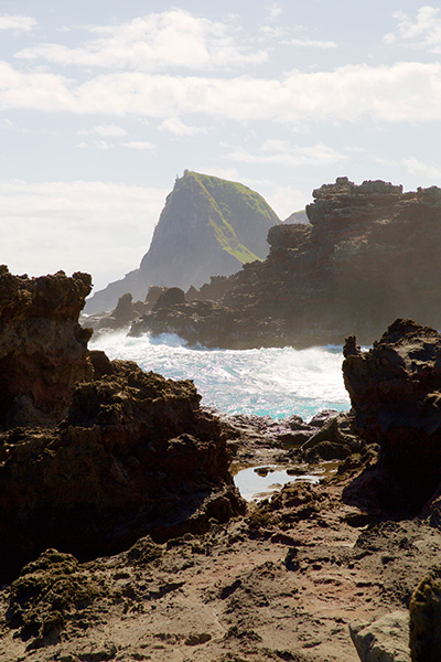 Awapuhi Adventures offers private tours and adventures on the island of Maui